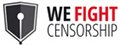 we_fight_censorship_120