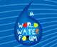 worldwaterforum6