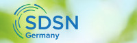 SDSN Germany 2015 200
