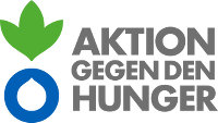 aktion hunger