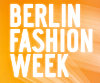 berlin fashion week 2014