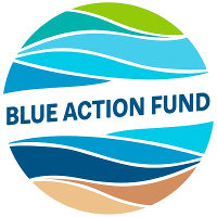 blue action fund