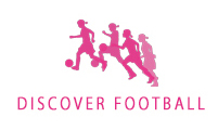 discover football