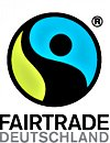 fairtrade_100