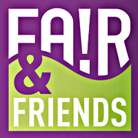 fairtrade and friends