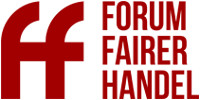forum fairer handel