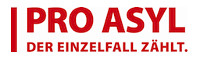 pro asyl logo 200