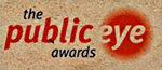 public eye awards 150