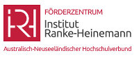 ranke heinemann