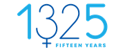 resolution 1325 logo