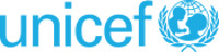 unicef global logo