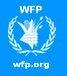 wfp icon