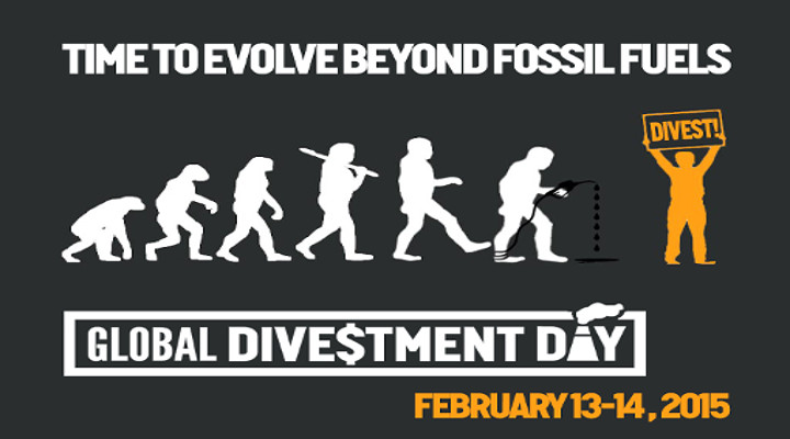 global divestment day 720